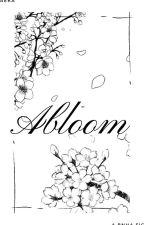 Abloom || BNHA X OC by AeKa20