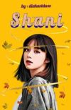 Shani cover