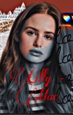 Lily Mae ; the forgotten mikaelson  by klausmikealsonsimp