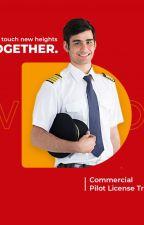 air hostess course near me by Aviation2021