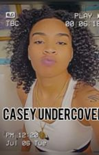 Casey Undercover StudxStud  by Lesbilove143