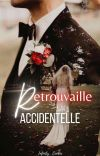 Retrouvaille Accidentelle  cover