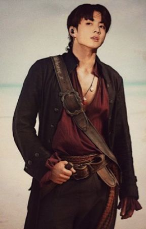 Captain Styles (𝓗.𝓢) by londonsmoon