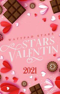 Stars-Valentin 2021 cover