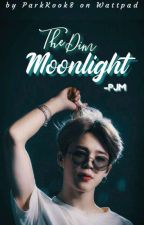 The Dim Moonlight by ParkKook8
