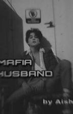 Mafia Husband| Jimin ff by KimACHINT