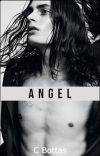 Angel -ONC 2021 cover