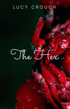 The Hex by 11marvelfanfic11