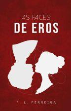 As Faces de Eros, de Umqualquer159