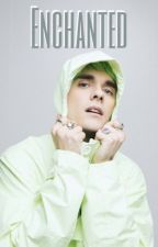Enchanted || Awsten Knight by JustAlliHere