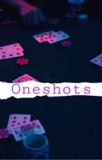 Mcyt x reader oneshots by myste_is_here_
