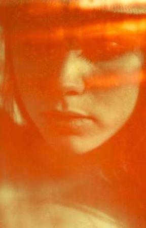 couleurs chaudes by un-deux-trois-soleil