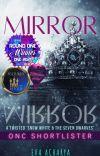 Mirror Mirror [ONC 2021 Version] cover
