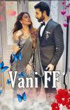Vani ff cover