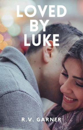 Loved By Luke by BellaVanice