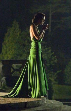 Dias De Nossas Vidas by jonginwine