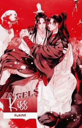 PINWHEEL ❞ svt added member . by smileflwr-