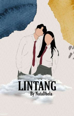 Lintang by NataDhela