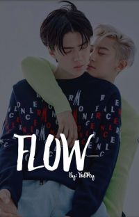flow (END) cover