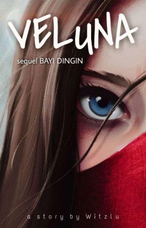 VELUNA by Witzlu
