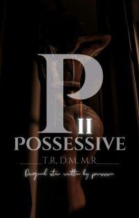 possessive /tem 2/  cover
