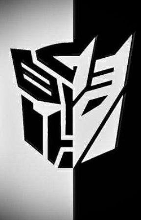 transformers izuku  by dudeisdarksied