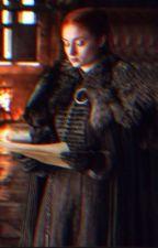 𝐎𝐑𝐏𝐇𝐈𝐂 -- 𝐓𝐖𝐈𝐋𝐈𝐆𝐇𝐓/𝐓𝐎/𝐓𝐖 by AelenaVelaryon