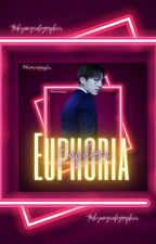 Euphoria|| Graphic Shop ||open   by taehyungsufo