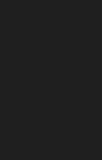 +BOOK GIRL+  Ranboo x OC by StayPog