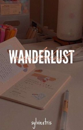 WANDERLUST [SU] by DECAXRIA