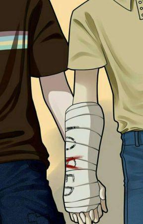REDDIE ONESHOTS  by ryallreddieforthis