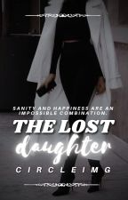 The Lost Daughter by circleimg