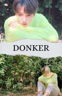 DONKER «NORENMIN» cover