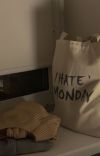 73194 [The Promised Neverland x Reader] cover