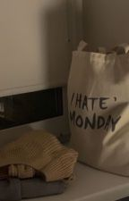 73194 [The Promised Neverland x Reader] by _blaxck
