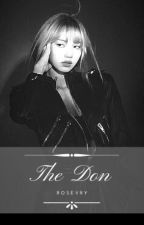 The Don [1] by Rosevry