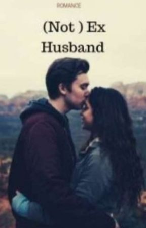 (Not) Ex Husband by heters89751