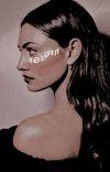 Reborn || 𝐓𝐡𝐞 𝐎𝐫𝐢𝐠𝐢𝐧𝐚𝐥𝐬  cover