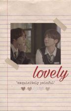 Lovely || Taegyu ✔️ by waengingkai