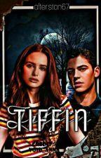 TIFFIN 2 by Afterstan67