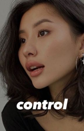 control - z || jungkook by parkaeos