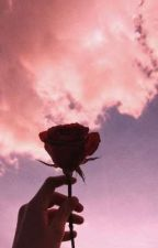 Flower ~ Ateez Fanfic by fangirl4lifeuinfires