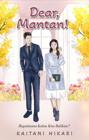Dear, Mantan! [21+] by Kaitani_H
