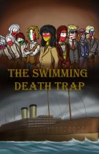 The Swimming Death Trap [A CH Murder Mystery]  by Dajana0exe