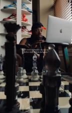 Kevin Atwater OneShots by Young_Wildand_Free