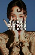 euphoria   sam harvey [ fate winx saga ] by younxii