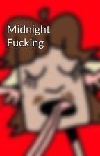 Midnight Fucking by xXDazed_HailXx