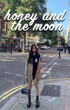 honey and the moon   (chaesoo) by chaesoosaus