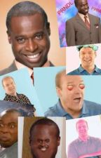 come in my lobby (bob duncan x mr moseby) by MichaelCerasSlut
