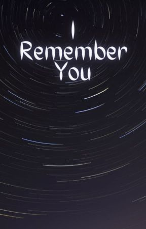 """""""I Remember You"""" by An_LGBTQ_Owl"""